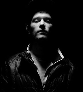 beatfox-profile