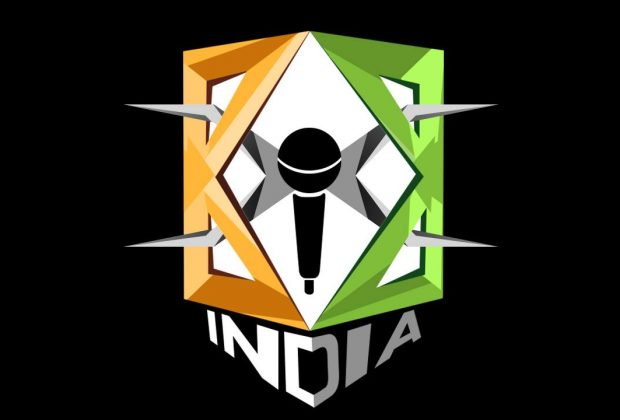 Beatbox India