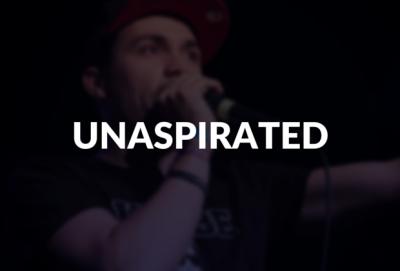 Unaspirated defined.