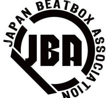 Japan Beatbox Association