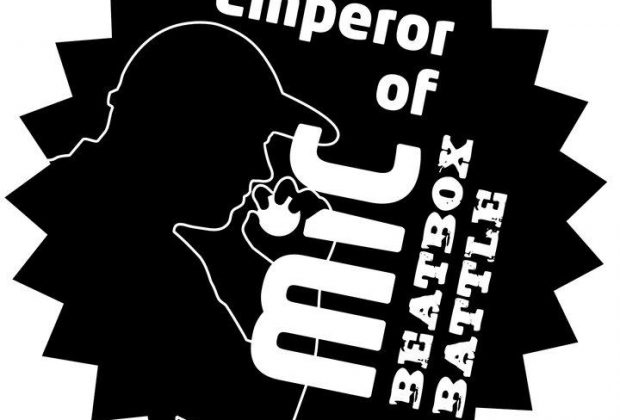 2013-emperor-of-mic-profile-pic
