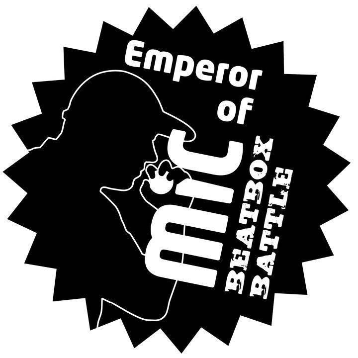 2013-emperor-of-mic-profile-pic