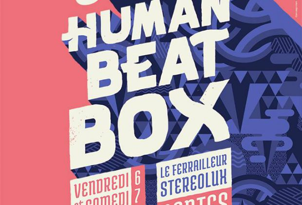 2014-french-beatbox-champs