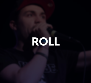 Roll defined.