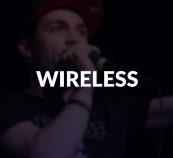 Wireless defined.