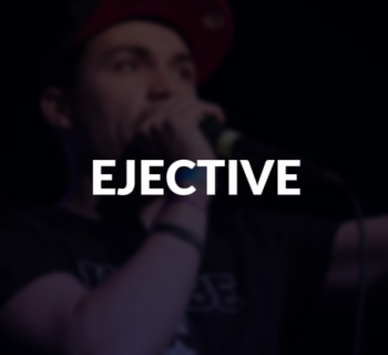 Ejective defined.
