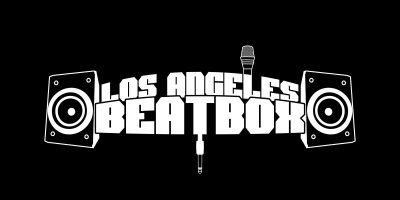 los-angeles-beatbox