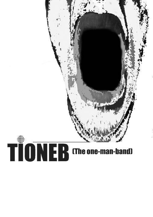 tioneb-profile