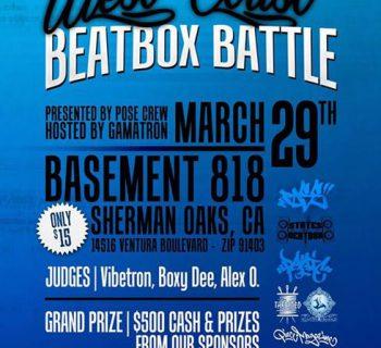 west-coast-beatbox-battle2014