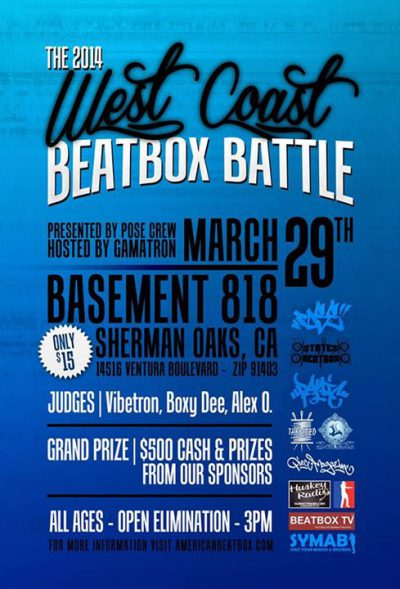 west-coast-beatbox-battle2014