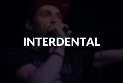 Interdental defined.