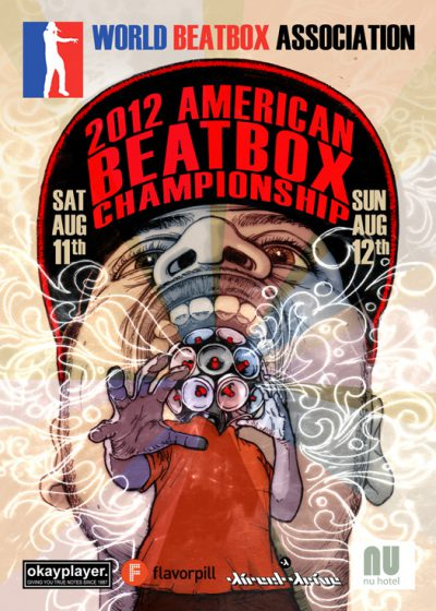 2012-american-beatbox-champs-poster