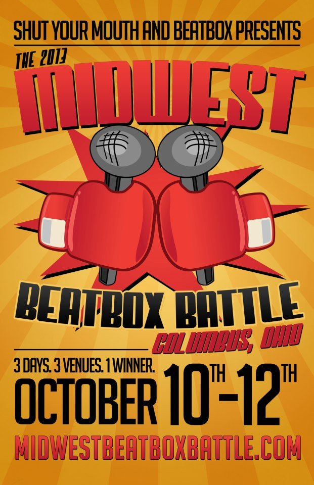 2013-midwest-beatbox-battle-poster
