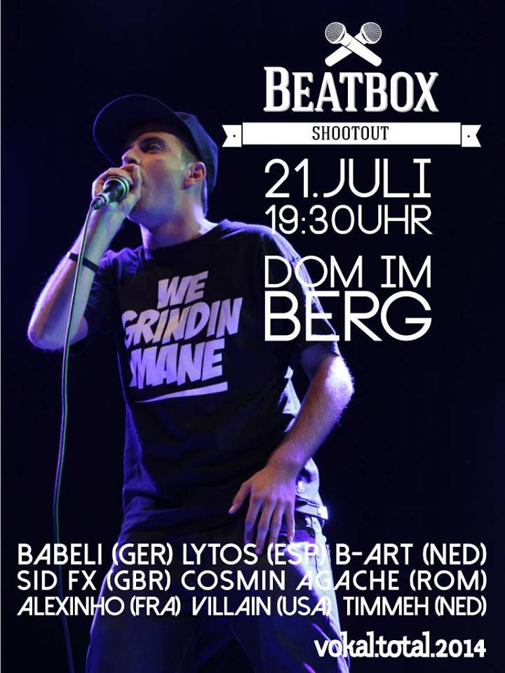 2014-Beatbox-Shootout