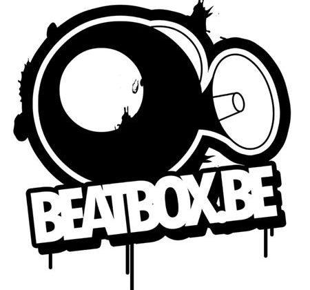 2014 belgian-beatbox