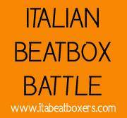 2014-italian-beatbox-battle
