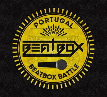 2014-portugal-beatbox-battle-profile