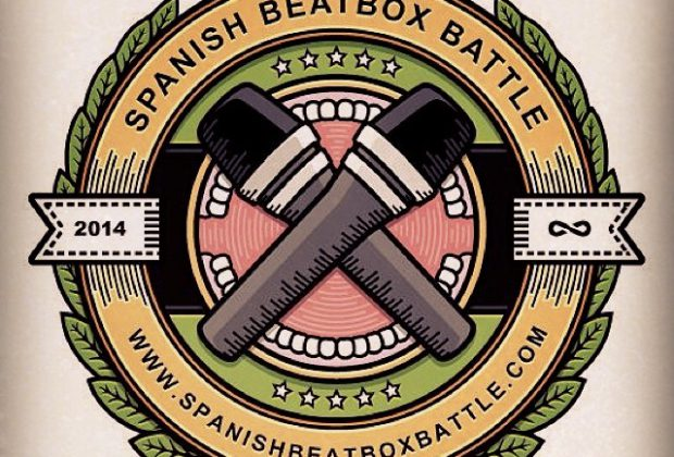2014-spanish-bbx-battle