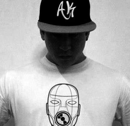 AK Beatboxer