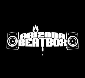 Arizona-Beatbox