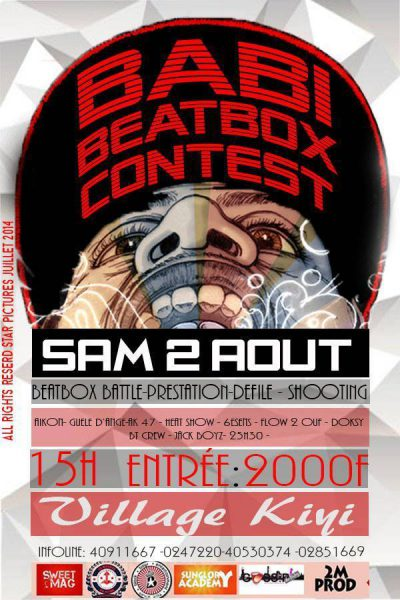 babi-ivory-coast-beatbox-battle-2014
