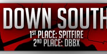 down-south