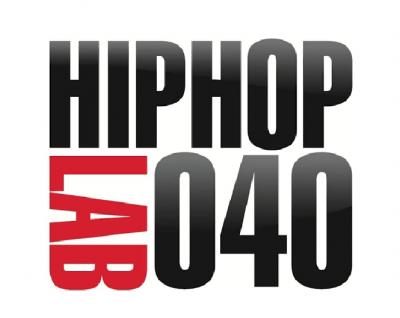 dutch-beatbox-DBB-2014