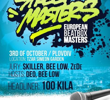 european-beatbox-masters-2014-profile