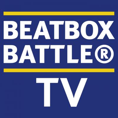 german-beatbox-battle
