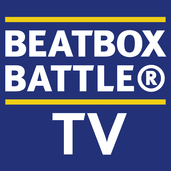 german-beatbox-battle