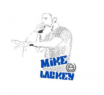mike-lackey-profile