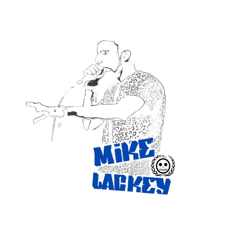 mike-lackey-profile