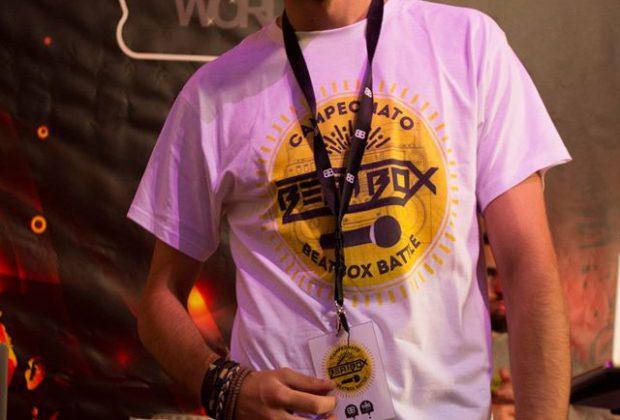 oliveira-beatbox