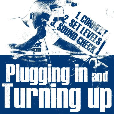plugging-in-and-turning-up