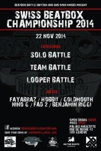 swiss-beatbox-championship-poster-2014-202x300