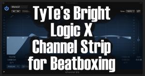 10 great practice b t k beats human beatbox tytes bright channel strip stopboris Images