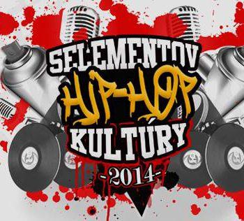 2014-slovakian-beatbox-battle
