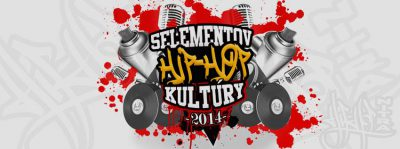 2014-slovakian-beatbox-battle