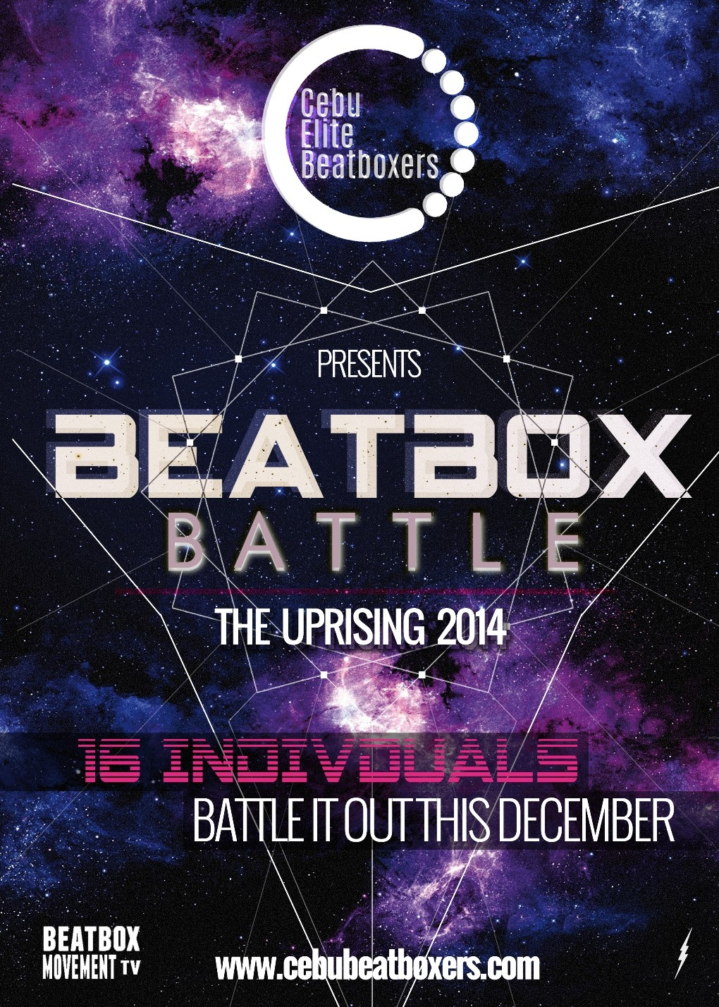 Beatbox-Poster-revised