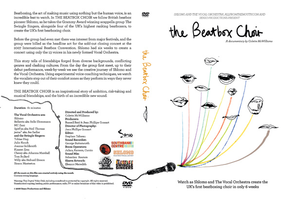 beatbox-choir-dvd-cover