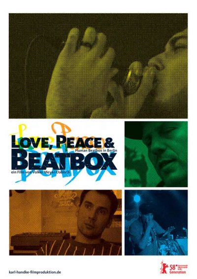 love-peace-and-beatbox-movie-poster-2008
