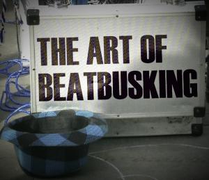 the-art-of-beatbusking