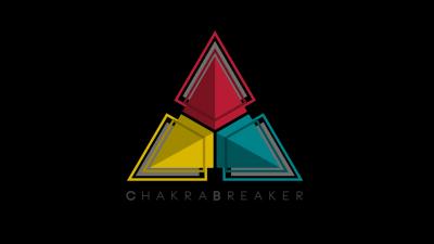 chakrabreaker