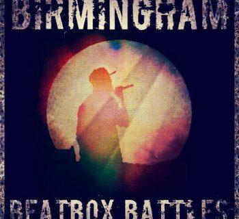 birmingham-beatbox-battles-profile