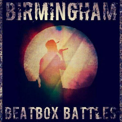 birmingham-beatbox-battles-profile
