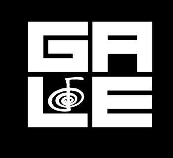 gale-logo