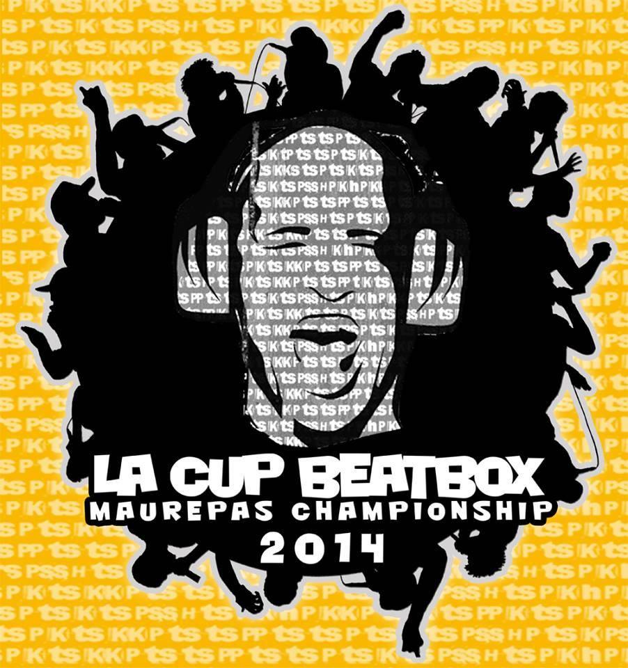 la-cup-2014-profile