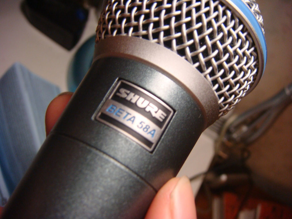 shure-beta58-profile