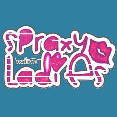 spraxy-ladies-profile