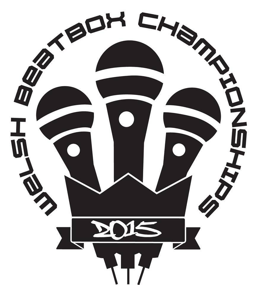 welsh-beatbox-champs-profile